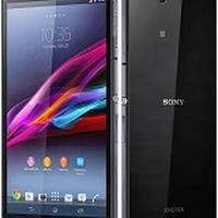 Imagen de Sony Xperia Z Ultra