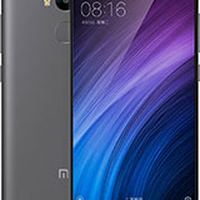 Imagen de Xiaomi Redmi 4 Prime