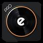 edjing PRO - consola de DJ