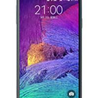 Imagen de Samsung Galaxy Note 4 Duos
