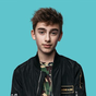 Johnny Orlando Official App