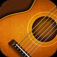 Guitarra + ( Guitar )