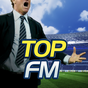 Top Football Manager - Futbol