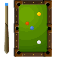 Touch Pool 2D Lite