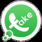 WhatsFake (Criar chats falsos)