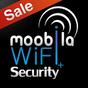WiFi Segurança +