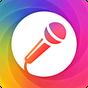 Karaoke gratis en YouTube