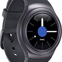 Imagen de Samsung Gear S2 3G
