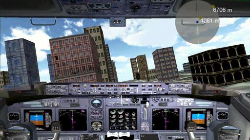 boeing 747 simulator games free