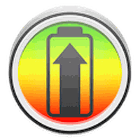 Economizador de Bateria GRÁTIS