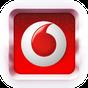 Vodafone Self Servis