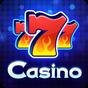 Big Fish Casino - Free SLOTS