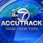 AccuTrack WABC NY AccuWeather