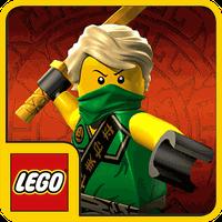 lego ninjago tournament jeu gratuit
