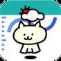 頭痛ーる:気圧予報で体調管理 - 気象病・天気痛対策アプリ