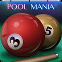 Pool Mania