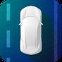 Testy na prawo jazdy 2015