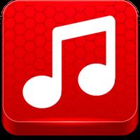 Musica Gratis para YouTube