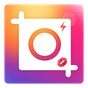 Insta Square Pic Photo Editor