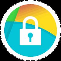 KK Locker (Android L Lollipop)