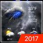 hava durum indir widget türkçe