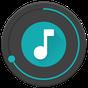Mobi Music Player