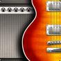 Real Guitar - Guitarra/Violão