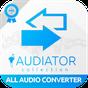Все видео аудио конвертер PRO
