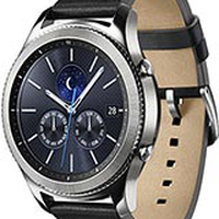 Imagen de Samsung Gear S3 classic