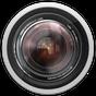 Cameringo - Effects Camera