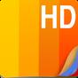 프리미엄 배경화면 HD