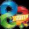 GO Başlatıcı EX:Tema&D.Kağıdı