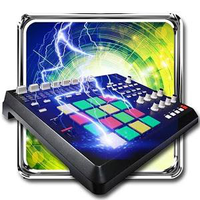 MPC Music Creator