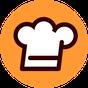 Allthecooks Recipes