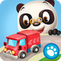 Dr. Panda Toy Cars Free