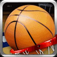 Baloncesto Basketball
