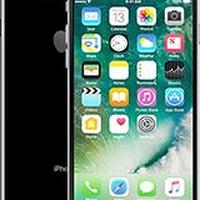 Imagen de Apple iPhone 7 Plus