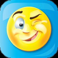 WhatSmileys: smileys for chat