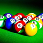 Sid's Cool Pool Game