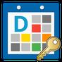 DigiCal+ Calendar & Widgets