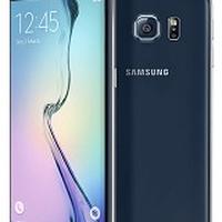 Imagen de Samsung Galaxy S6 edge