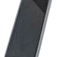Imagen de Nokia C1