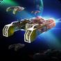 Pocket Starships MMO / MMORPG