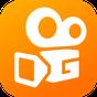Kwai-социальная видео сеть