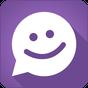 MeetMe – Chat e novos amigos