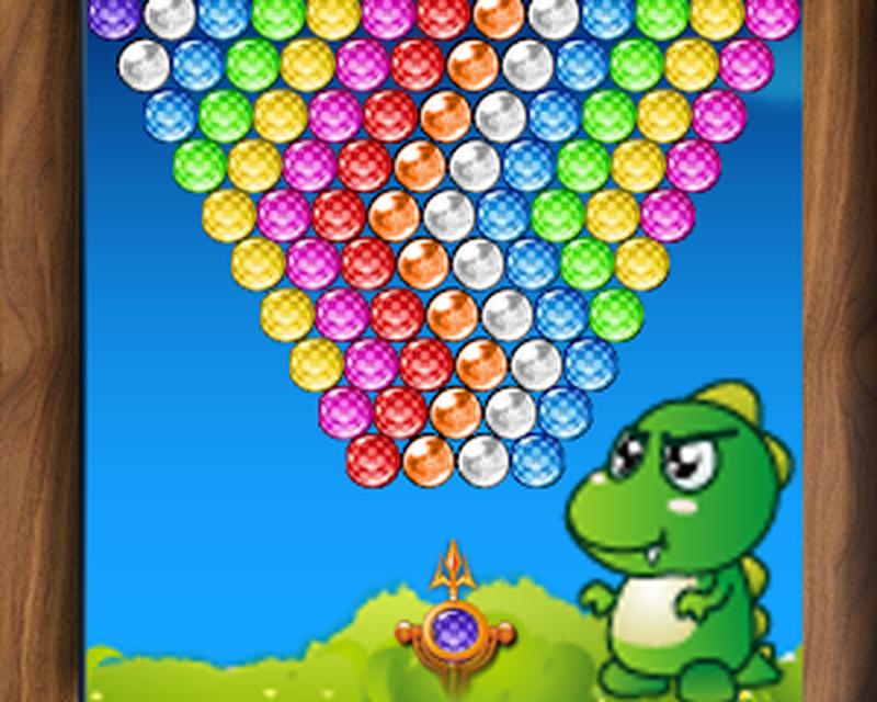 Официальный сайт онлайн казино Play Fortuna - это возможность отлично провести время, играть без ограничений в игровые автоматы и выигрывать!