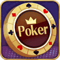Fun Texas Hold'em Poker Beta