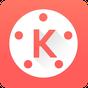 KineMaster – Éditeur vidéo