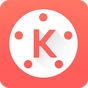 KineMaster – edytor wideo