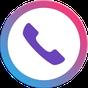Current Caller ID & Block